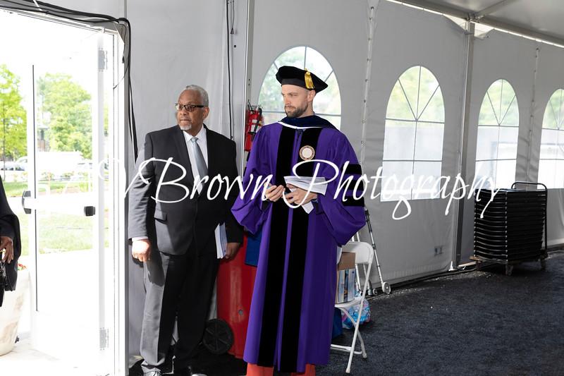 2019 NBTS Graduation_20190518_0037