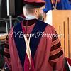 2019 NBTS Graduation_20190518_0084