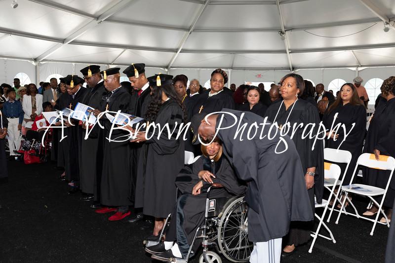 2019 NBTS Graduation_20190518_0055
