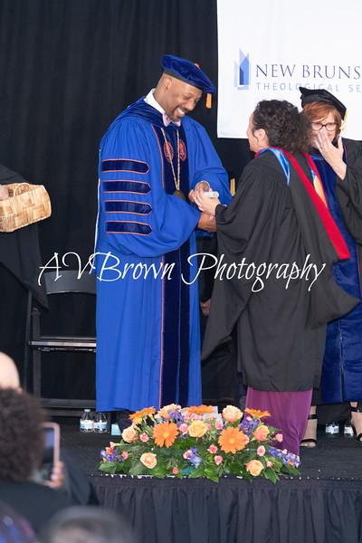 2019 NBTS Graduation_20190518_0213