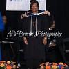 2019 NBTS Graduation_20190518_0194