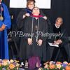 2019 NBTS Graduation_20190518_0212
