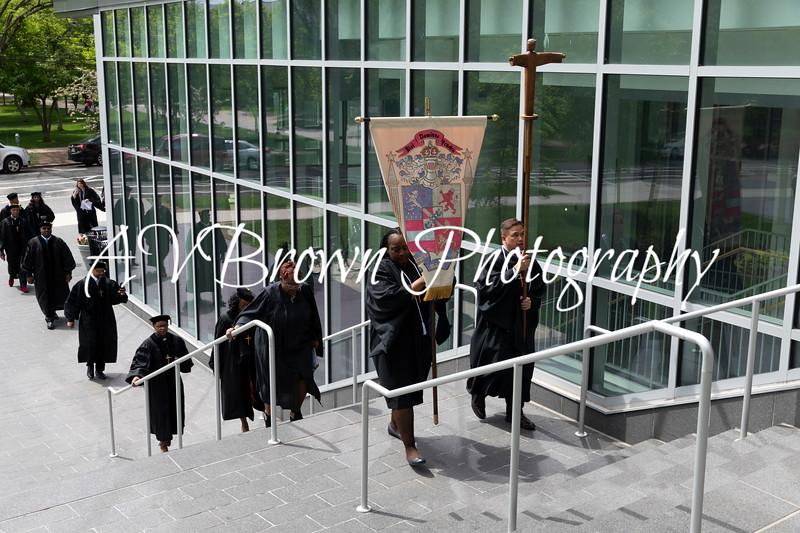 2019 NBTS Graduation_20190518_0024