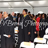 2019 NBTS Graduation_20190518_0051