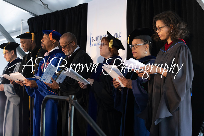 2019 NBTS Graduation_20190518_0063