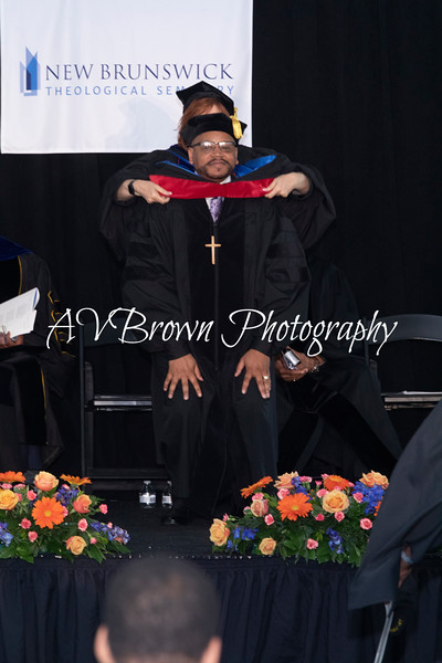 2019 NBTS Graduation_20190518_0161
