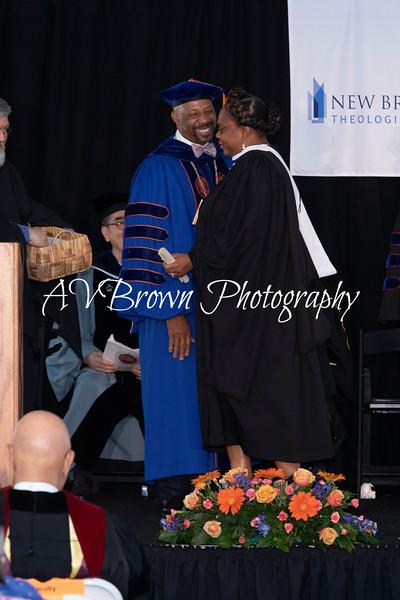 2019 NBTS Graduation_20190518_0193