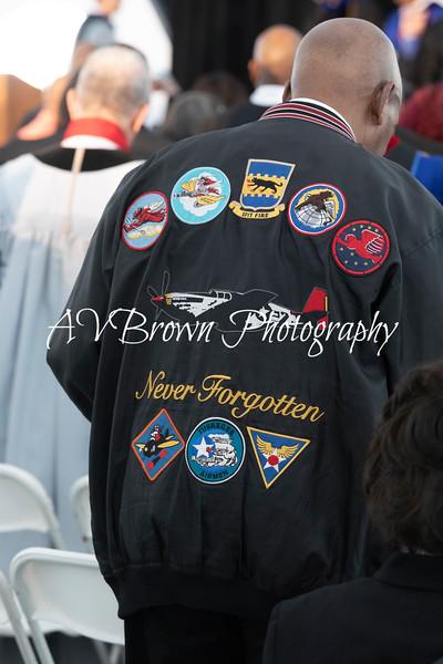 2019 NBTS Graduation_20190518_0150