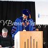 2019 NBTS Graduation_20190518_0070