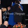 2019 NBTS Graduation_20190518_0189