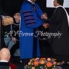 2019 NBTS Graduation_20190518_0195