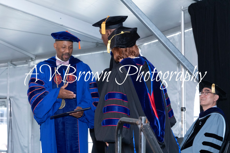 2019 NBTS Graduation_20190518_0122