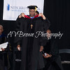 2019 NBTS Graduation_20190518_0167