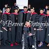 2019 NBTS Graduation_20190518_0178