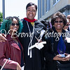 2019 NBTS Graduation_20190518_0282