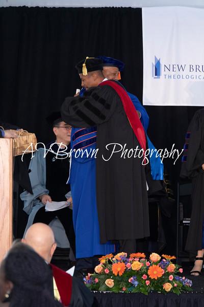 2019 NBTS Graduation_20190518_0170