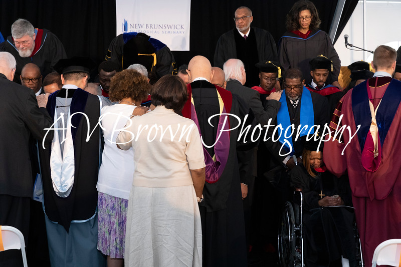 2019 NBTS Graduation_20190518_0260