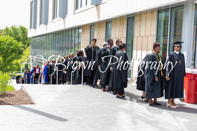 2019 NBTS Graduation_20190518_0035