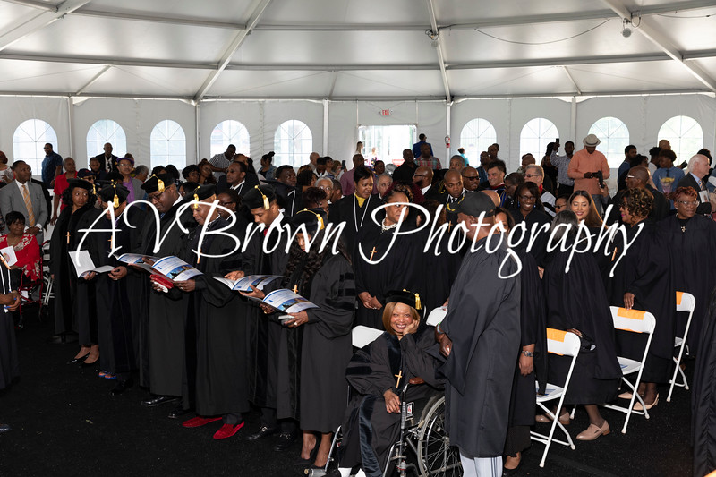 2019 NBTS Graduation_20190518_0057