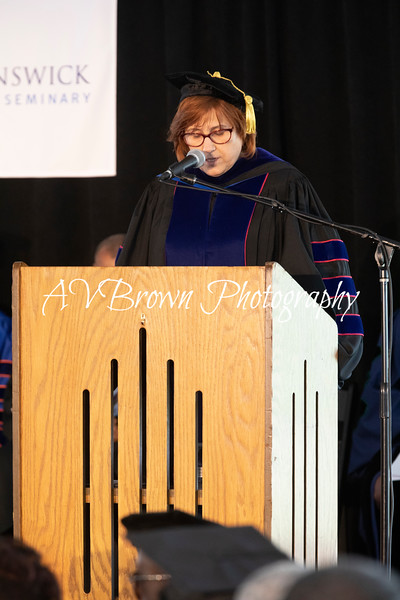 2019 NBTS Graduation_20190518_0067
