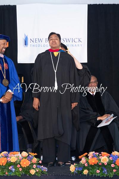 2019 NBTS Graduation_20190518_0210