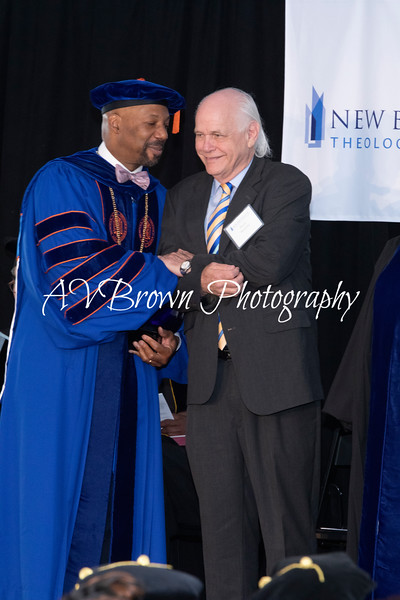 2019 NBTS Graduation_20190518_0109