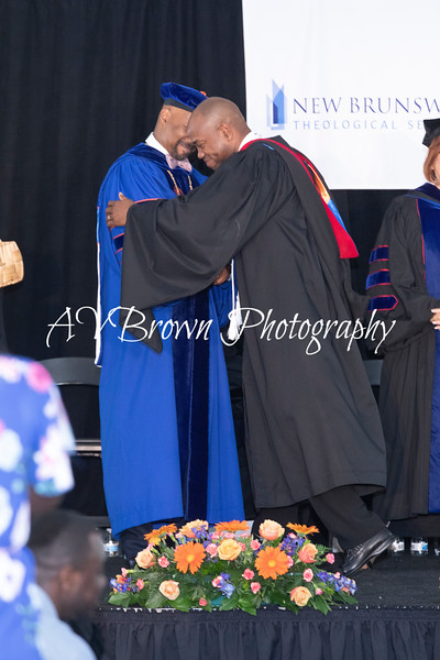 2019 NBTS Graduation_20190518_0225