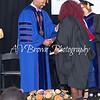 2019 NBTS Graduation_20190518_0223