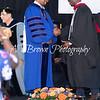 2019 NBTS Graduation_20190518_0207
