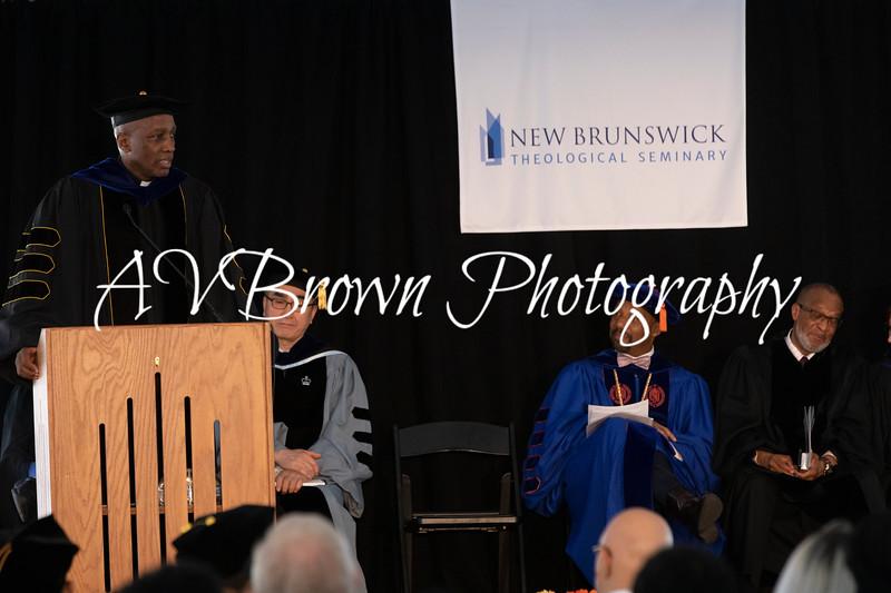 2019 NBTS Graduation_20190518_0143