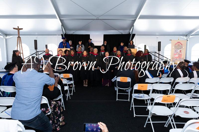 2019 NBTS Graduation_20190518_0236