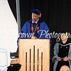 2019 NBTS Graduation_20190518_0077