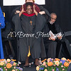 2019 NBTS Graduation_20190518_0222