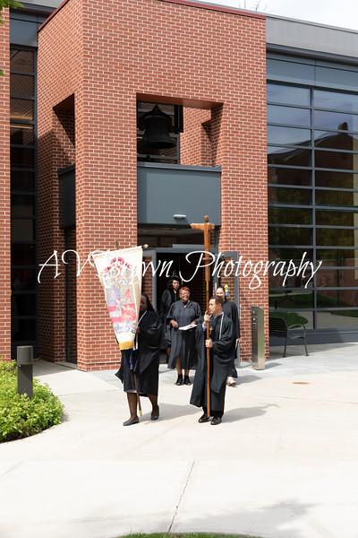 2019 NBTS Graduation_20190518_0009