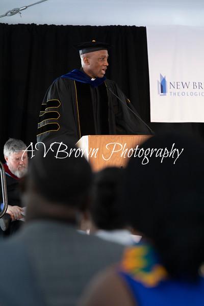 2019 NBTS Graduation_20190518_0137
