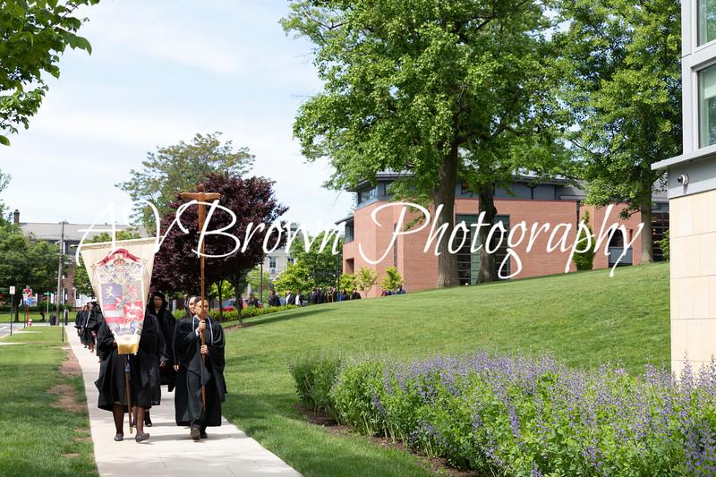 2019 NBTS Graduation_20190518_0022