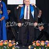 2019 NBTS Graduation_20190518_0242