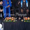 2019 NBTS Graduation_20190518_0246