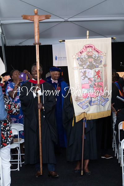 2019 NBTS Graduation_20190518_0277