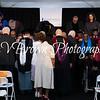 2019 NBTS Graduation_20190518_0253