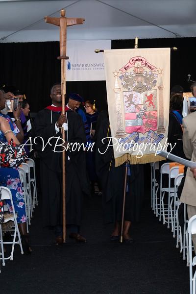 2019 NBTS Graduation_20190518_0276