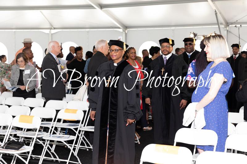 2019 NBTS Graduation_20190518_0047