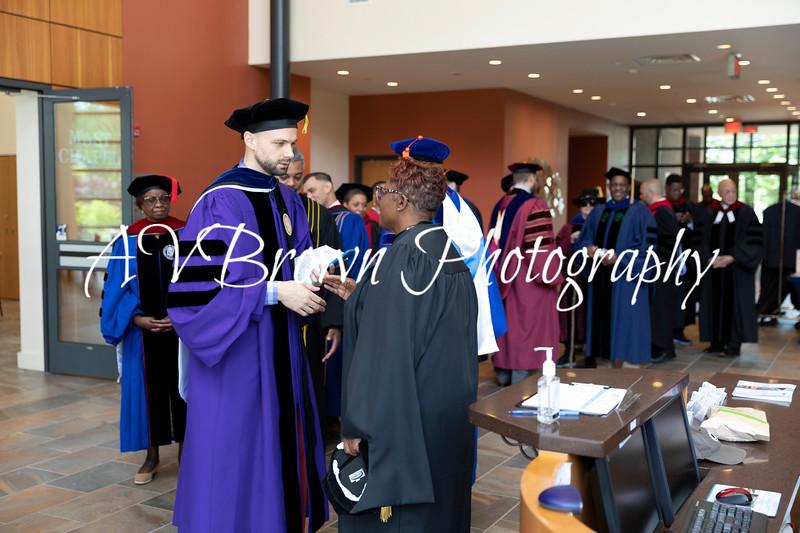 2019 NBTS Graduation_20190518_0005