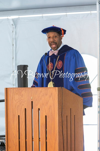 2019 NBTS Graduation_20190518_0069