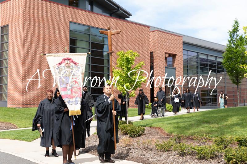2019 NBTS Graduation_20190518_0015