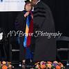 2019 NBTS Graduation_20190518_0163
