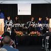 2019 NBTS Graduation_20190518_0078