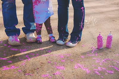Pink Paint-17 copy