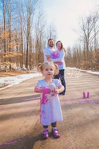 Pink Paint-20 copy