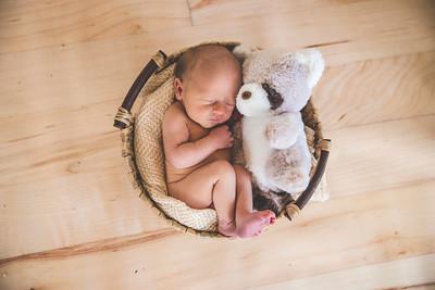 Calen Newborn-3